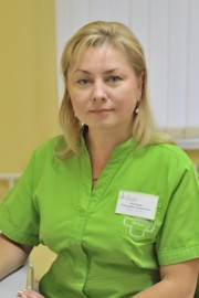 Шамаева Екатерина Андрееевна