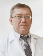 Бочков Александр Александрович