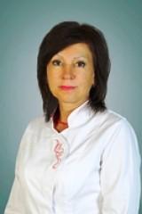Лепина Наталья Александровна