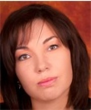 Бродичко Алена Ивановна
