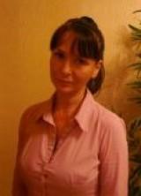 Казакова Светлана Владимировна