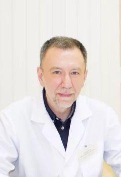 Шишкин Виталий Викторович