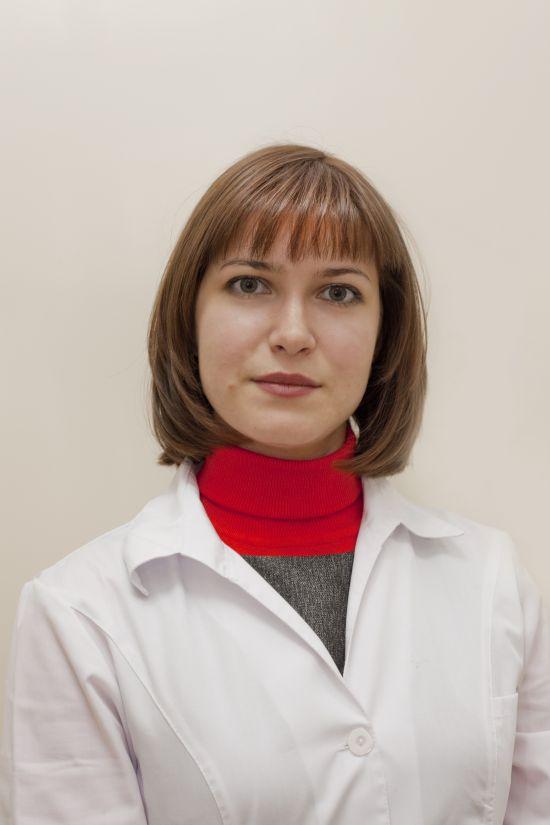Подольская Татьяна Борисовна