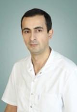 Адамян Ваган Ваникович