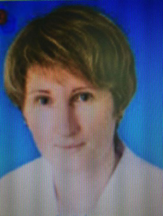 Маврина Татьяна Валерьевна