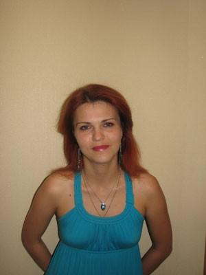 Ломакина Дина Михайловна