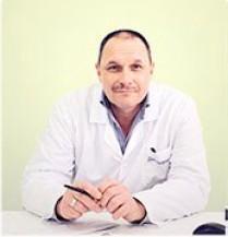 Абдуллатыпов Ильдар Хасанович