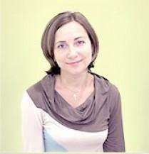 Катречко Наталья Николаевна