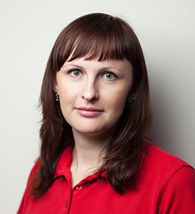 Михалева Яна Владимировна