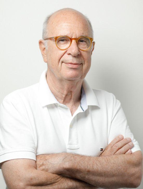 Юрген Блюме