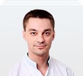 Габелко Денис Игоревич