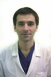 Ибрагимов Иман Иманшапевич