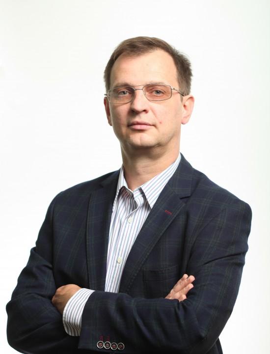Колединский Денис Геннадиевич