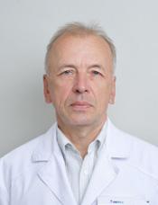 Федосюк Александр Васильевич