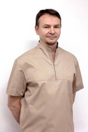Муллин Руслан Илдусович