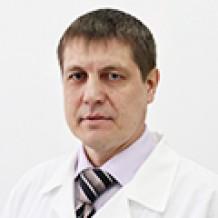 Чернышев Дмитрий Геннадьевич