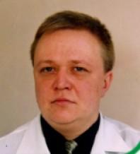 Буханов Иван Петрович
