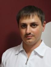 Ханджян Евгений Ашотович