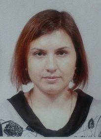 Стрельникова Инна Алексеевна