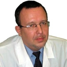 Волчецкий Алексей Леонидович