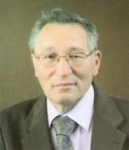 Ахметзянов Фоат Шайхутдинович