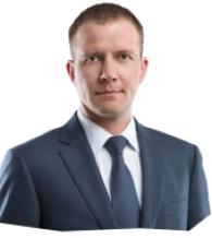 Вашкин Дмитрий Владимирович