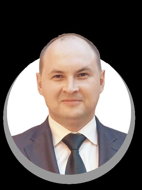 Нистратов Григорий Павлович