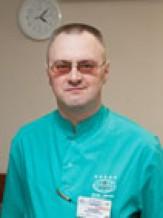 Кузьмин Анатолий Борисович