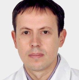Ленцов Роман Владимирович