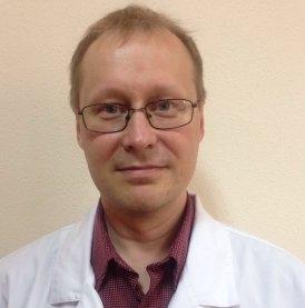 Еремин Олег Александрович