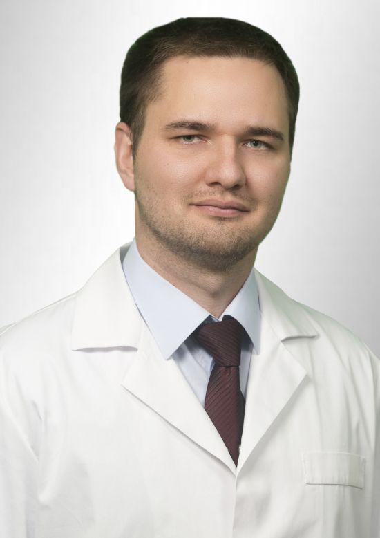 Ягафаров Джалилиддин Нариманович