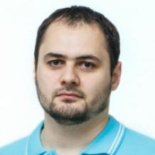 Дельмар Артур Спартакович