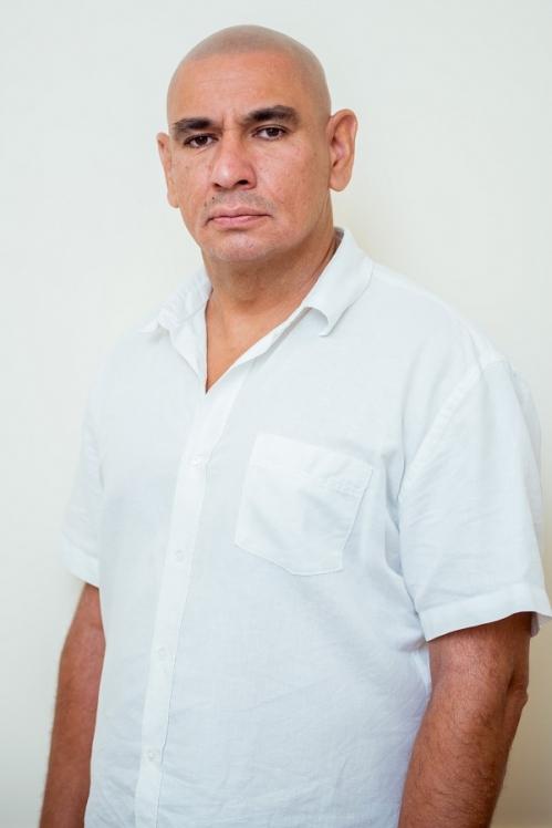 Салиев Альберт Рушанович