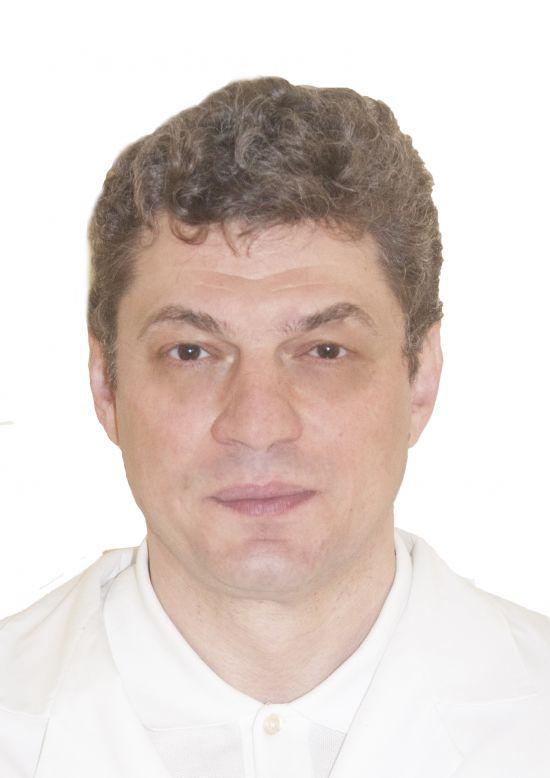 Оноприев Владимир Владимирович