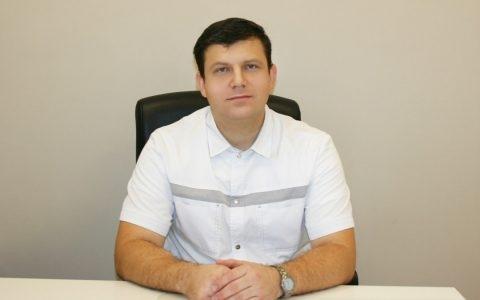 Попов Иван Алексеевич