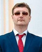 Чубаров Тимофей Валерьевич