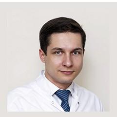 Щетко Виталий Николаевич