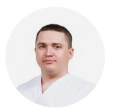 Габдрахманов Динар Рустамович