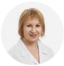 Тайчинова Синара Фаритовна
