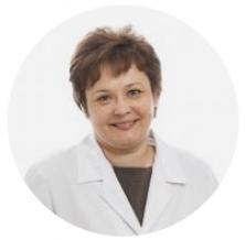 Нургалина Эльвира Мансуровна