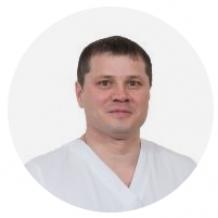 Кутлуев Марат Мусаевич