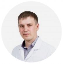Якупов Тимур Зульфарович