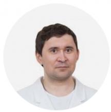 Субхангулов Филюс Альфредович