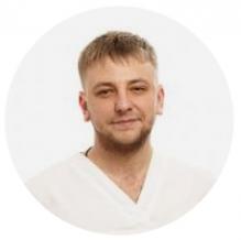 Рамазанов Виктор Олегович