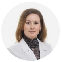 Файзуллина Алия Салаватовна