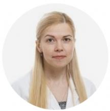 Ширяева Ольга Владимировна