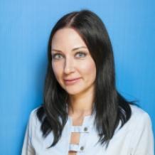 Воропаева Юлия Александровна