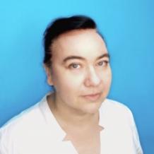 Ивочкина Марина Ивановна