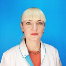 Мурзина Татьяна Ивановна