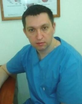 Черножуков Алексей Евгеньевич